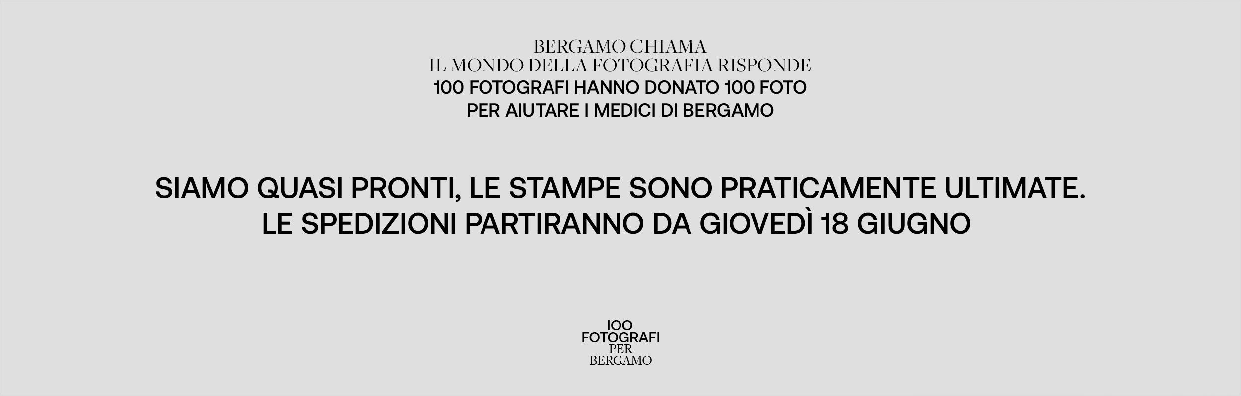 Offerte Lavoro Fotografo Bergamo 100fotografiperbergamo - perimetro
